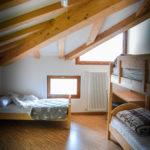 Casa_Brione_stanza
