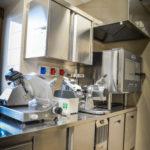Casa_Brione_cucina