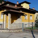 Casa_del_Pertegante