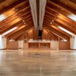 Villa Santi_sala convegni