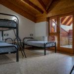 Casa_Magnola val di Cembra