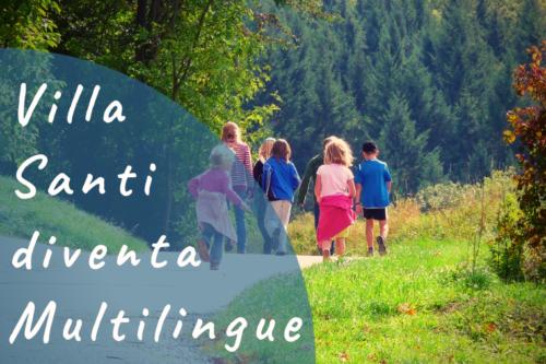 VillaSanti_CLMBell_school
