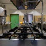 CasaDalTrozzo_cucina