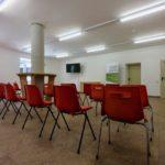Casa_Dal_Trozzo_sala_meeting