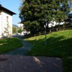 Casa_Pertegante_giardino