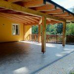 Casa_Dal_Trozzo_terrazza_coperta