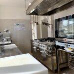 Casa_Pertegante_cucina
