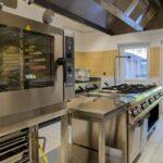 Casa_Dal_Trozzo_cucina