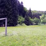 Villa_Santi_Esterno
