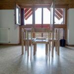 Casa_Magnola_balcone_stanzaletto