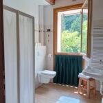 Villa_Santi_foresteria_bagno