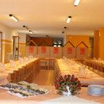 Casa_Magnola_sala_pranzo