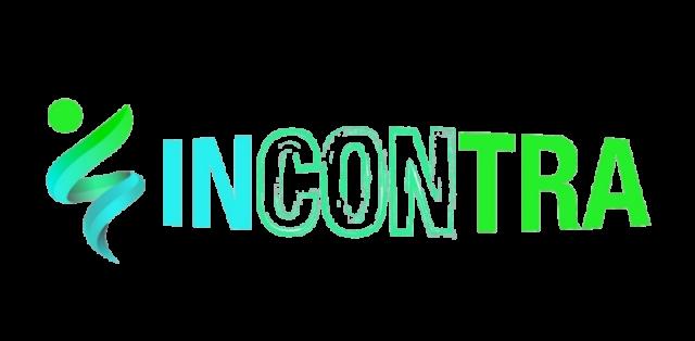 INCONTRA SCS