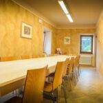 Casa_Brione_sala_pranzo