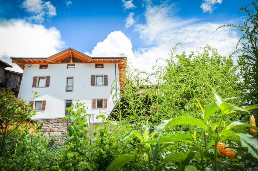 Casa_Brione