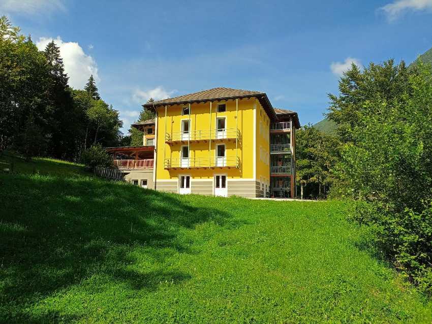 Casa_Dal_Trozzo