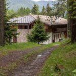 Casa_Magnola