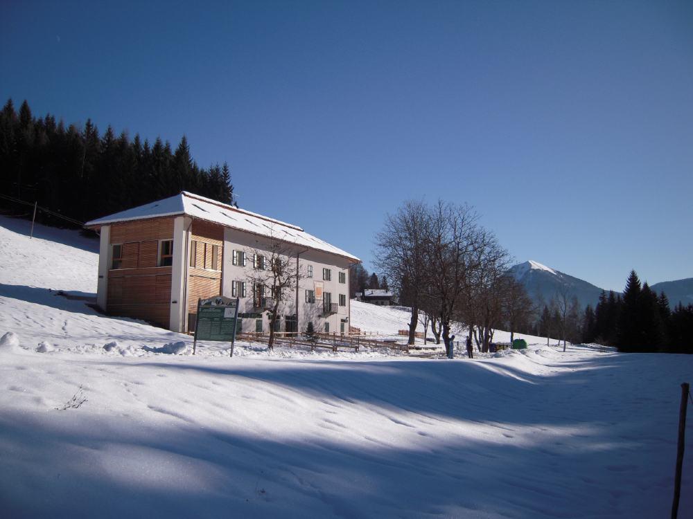 Villa_Santi